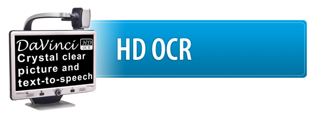 product_hd_ocr