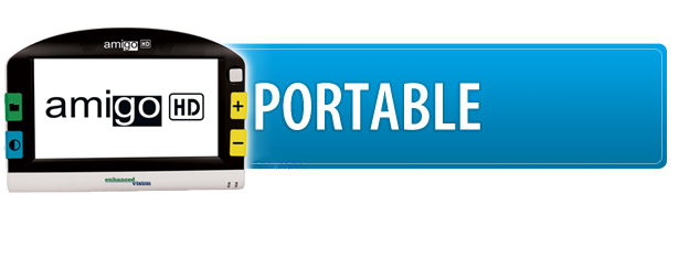 product_portable